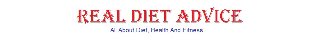 cropped-realdietadvice.net1080x250-white-solid-color-background.jpg