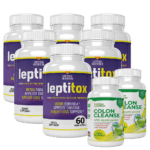 Leptitox Solution Reviews
