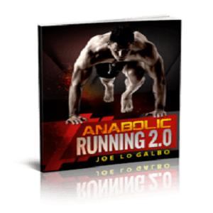 Anabolic-Running_Review