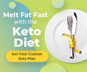 Custom Keto Diet Review