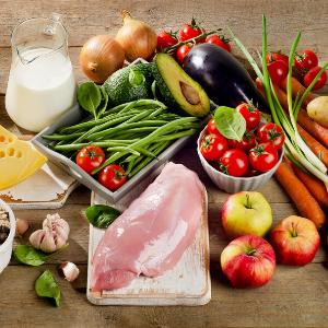 Does Atkins Diet Work1