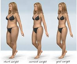 tips for losing weight fast
