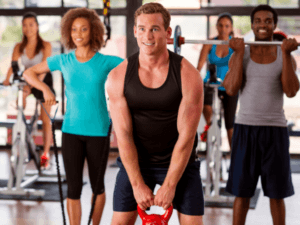 does hiit really work