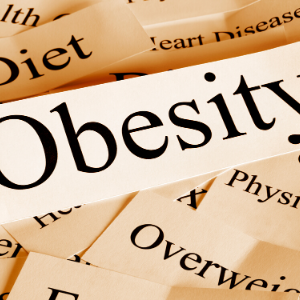 tips on how to prevent obesity