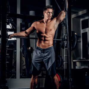 What is HIIT Exercise