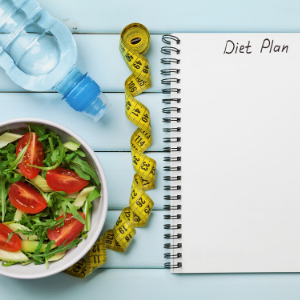 best diet plan to lose weight fast