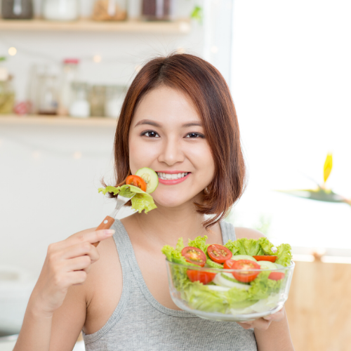 the best diet plan to lose weight quickly