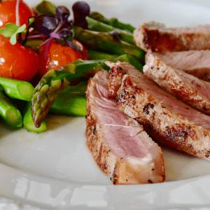Best Low Carb Diet Plan