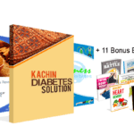 kachin-diabetes-solution-reviews