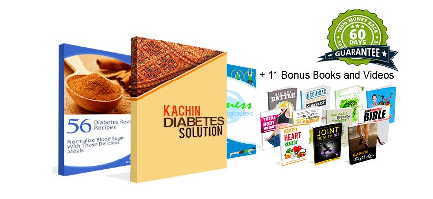kachin-diabetes-solution-reviews